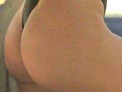 Hot Colombian Milf Sofia Vergara Free Porn 96 Xhamster