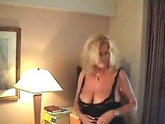 Milf Ties Up And Bangs Younger Guy Free Porn C8 Xhamster