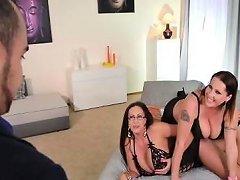 Hot European Milfs Free Hot Milfs Porn Video 02 Xhamster