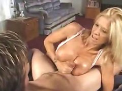 Handjobs Across America 9 Free Vibrator Porn 51 Xhamster
