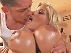 Bridgette B Free Great Porn Video 50 Xhamster