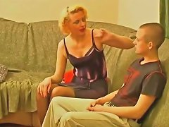 Bored Russian Wives Cheating 03 Porn Videos