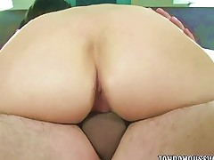 Mature Swinger Althea Is Getting Banged By A Stranger