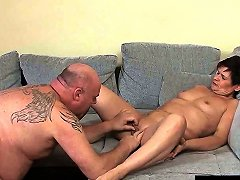 German Milf 69ing On The Couch Free On The Couch Hd Porn 9e
