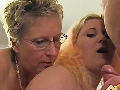 Meine Tante Und Ich Porn Video 161