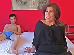 Estrella Wants To Fuck Junior Man Jordi Txxx Com
