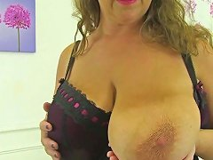 You Shall Not Covet Your Neighbour's Milf Part 90 Porn 4a