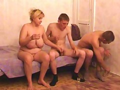Russian Mature Veronika3358