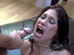 Latin Milf Big Tits Squirt Hard Top Milf Porn Fc Xhamster