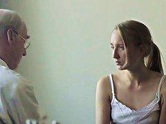 Sonia Suhl When Animals Dream 2014 Hdzog Free Xxx Hd High Quality Sex Tube