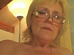 Skinny Old Mother In Law Taboo Cock Riding 124 Redtube Free Blonde Porn