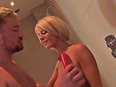 Incredible Pornstar Tia Layne In Fabulous Mature HD Adult Movie