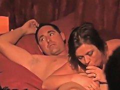 Explicit Sex Scene From 'swing S01e02' Hdzog Free Xxx Hd High Quality Sex Tube