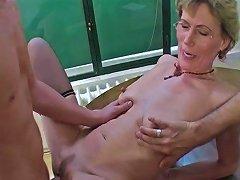 Skinny Cougar Got Caught Free Imvu Porn Video C2 Xhamster