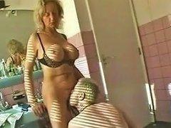 Hot Fuck 187 Grandma Cheating On Grandpa Porn 46 Xhamster