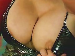 Sexy Milf Bang Free Lingerie Porn Video 74 Xhamster