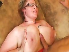 Busty Fat Mom Masturabting And Fucking Porn 69 Xhamster