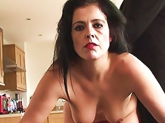 Mature Sub Assfucked Until Red Raw And Ruined Free Porn Ac