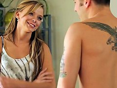 Cheating Masseuse Makes A House Call Hd Porn 15 Xhamster