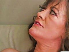 Hottie Step Mom Babe Morgan Wants To Fuck Hard Teen Son 039 S Friend 124 Redtube Free Blowjob Porn