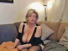 Cybill Free Online Mobile Handjob Porn Video Xhamster