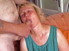 Blonde Milf Am Blasen 124 Redtube Free Hd Porn Videos Amp Blonde Movies