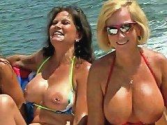Granny 039 S Yacht Orgy Part 3