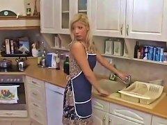 Housewife Fantasy Sandra Upornia Com