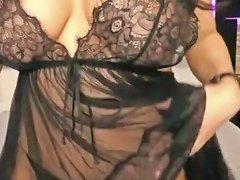 Sexy Babe Squirting Upornia Com