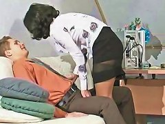 Russian Mature Esther Fucked In Office Porn 62 Xhamster
