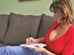 Sexy Mama Moveth In The Best Upornia Com