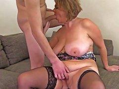 Horny Pornstar In Hottest Lingerie Brunette Sex Video Txxx Com