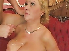 Old Mom For Young Guy 5 5 F70 Free Waitress Porn Video 6e