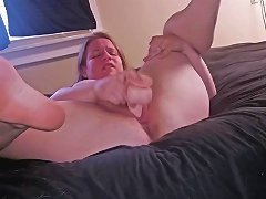 Amateur Blonde Squirts Free Homemade Hd Porn 12 Xhamster
