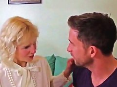 Hot British Mommy With Junior Lover Upornia Com