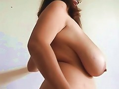 Pretty In Pink 2 Free Pretty Pink Porn Video 83 Xhamster