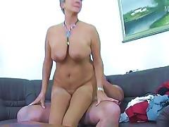 German Mature Angie 52y Free Amateur Porn 38 Xhamster