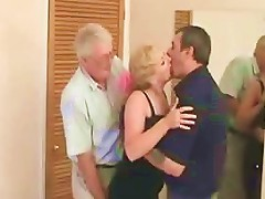 Mature Swinger Trio In A Hotel Free Amateur Porn Video 70
