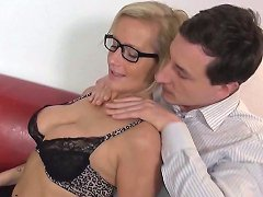 Hot Milf And Her Younger Lover 258 Free Porn F8 Xhamster