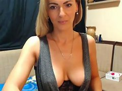 Wet Mature Mother Live Webcam
