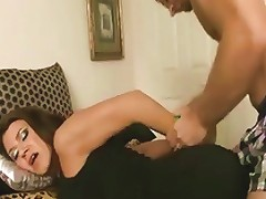 Mom Bound And Ass Fucked Free Anal Porn Video 23 Xhamster
