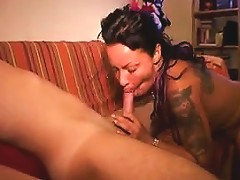 Mature French Mother Loves To Just Fuck