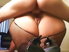 Thick Mature Aaralyn Ass Fucked Free Porn 73 Xhamster