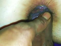 Close Up Bbc Tearing Up Mature Asshole Porn C6 Xhamster