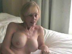 Cum On Grandmas Pussy Free Pussy Cum Porn 05 Xhamster