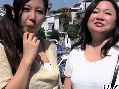 Mature Japanese Honey Goes Naked And Gets Floppy Tits Played Nuvid