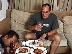 Cheating Thai Bride Bareback New Sept 2016 Free Hd Porn 68